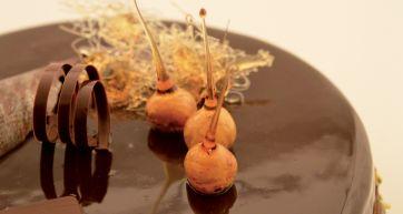 Italmill: una nuova linea Premium di cioccolato
