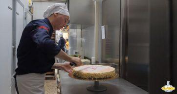 Gli artigiani del dolce: i fratelli Tagliaferri