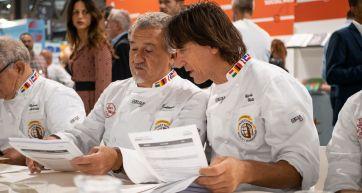 Clauio-Gatti-e-Paco-Torre-Blanca-Panettone-World-Championship