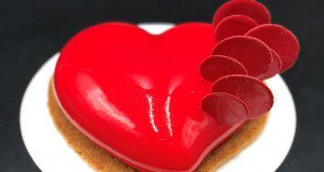 sal de riso san valentino