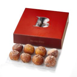 carnevale frittelle biasetto