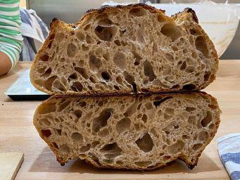 pezz de pane