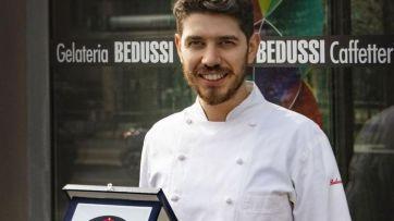 bedussi cake star